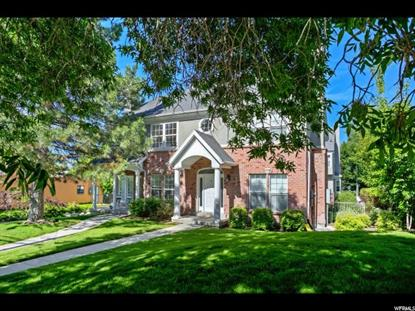 471 N E ST Salt Lake City, UT MLS# 1367369