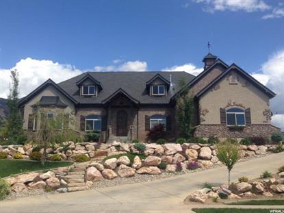 4222 N 250 W  Pleasant View, UT MLS# 1368378