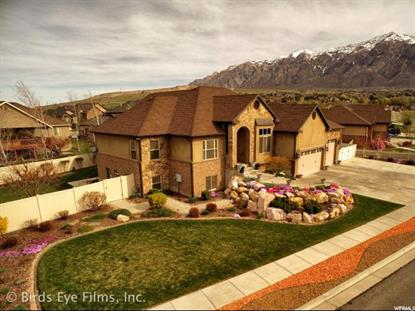 3065 N MACINTOSH W WAY Pleasant View, UT MLS# 1371354