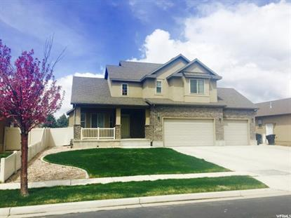 2065 E 160 S  Spanish Fork, UT MLS# 1372739