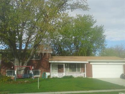 1020 S GRANDVIEW W  Brigham City, UT MLS# 1373189