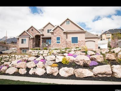 372 W 3950 N  Pleasant View, UT MLS# 1373528