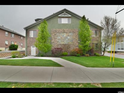 940 E 700  S  Salt Lake City, UT MLS# 1374554