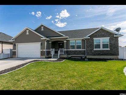 459 W 430 S S  Spanish Fork, UT MLS# 1377056