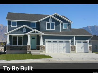 2192 E 700 N  Spanish Fork, UT MLS# 1378683
