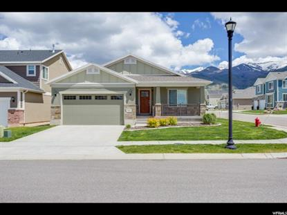 943 S DAISY E  Fruit Heights, UT MLS# 1379721