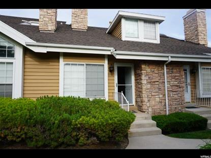 3390 S SHADY TREE E CT Salt Lake City, UT MLS# 1384076