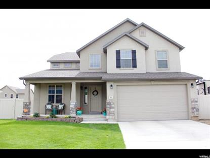 31 N 1700 E  Spanish Fork, UT MLS# 1385149