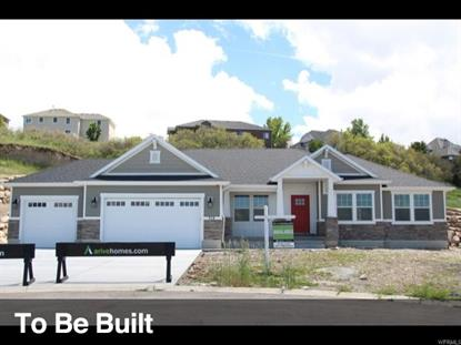 2269 E 750 N  Spanish Fork, UT MLS# 1386961