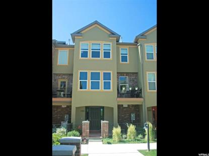 160 W LADY BANK WAY Salt Lake City, UT MLS# 1387583