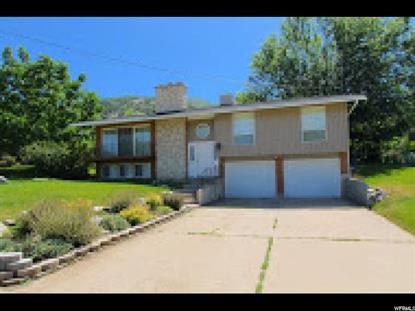 545 S MOUNTAIN RD Fruit Heights, UT MLS# 1389625