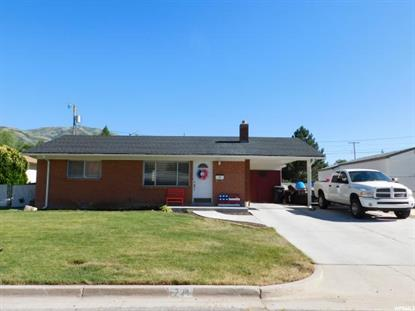 724 FAIRVIEW DR Brigham City, UT MLS# 1389675