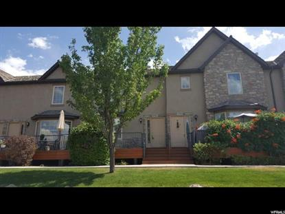1360 E 4500 S  Salt Lake City, UT MLS# 1395233