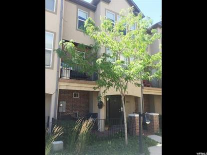 3711 S LUCHARS  W LN Salt Lake City, UT MLS# 1395380