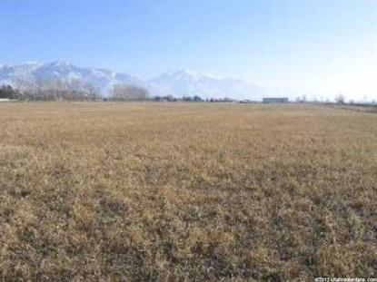 3806 N HWY 89  Pleasant View, UT MLS# 655573