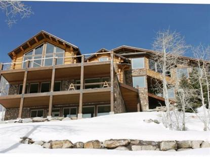12625 E GUARDSMAN PASS, Brighton, UT