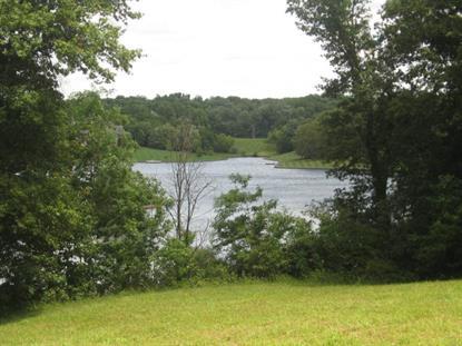 LOT 16 S ARROWHEAD LAKE DR Columbia, MO MLS# 334272