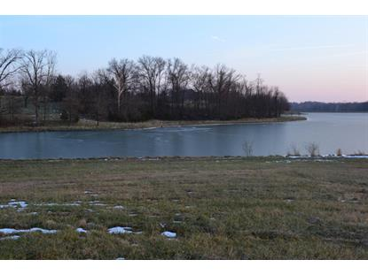 LOT 5 ARROWHEAD LAKE DRIVE  Columbia, MO MLS# 337183
