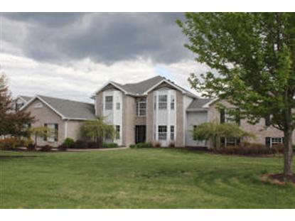 4000 W APPLEWOOD CREEK RD Columbia, MO MLS# 343916