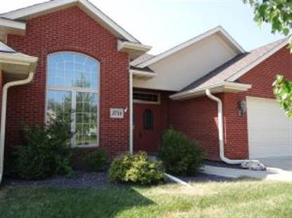 3714 IVANHOE BLVD Columbia, MO MLS# 347492