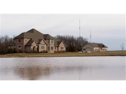 3050 E ROUTE M  Ashland, MO MLS# 347721