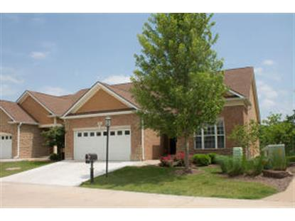 2414 BOULDER SPRINGS DR Columbia, MO MLS# 349206