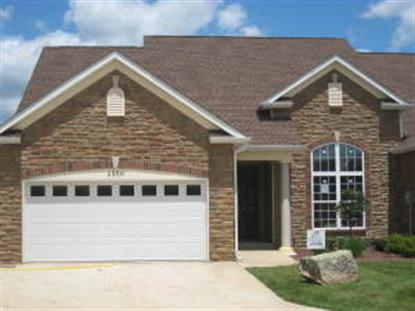 2407 BOULDER SPRINGS DR Columbia, MO MLS# 349263