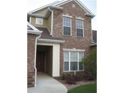 2503 BOULDER SPRINGS CT Columbia, MO MLS# 349264