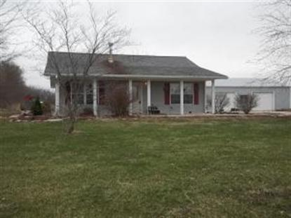 189 COUNTY ROAD 277  Auxvasse, MO MLS# 349617