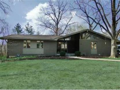 212 W RIDGELEY RD Columbia, MO MLS# 350782