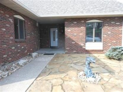 3460 WOODRAIL TERR Columbia, MO MLS# 350826
