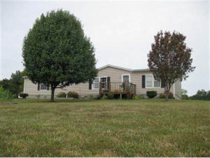 5455 COUNTY ROAD 262  Auxvasse, MO MLS# 351201
