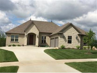4403 SILVER VALLEY DR Columbia, MO MLS# 351375