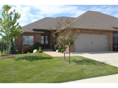915 MARCASSIN DR Columbia, MO MLS# 351685
