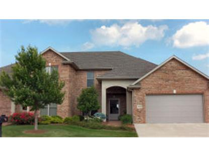 1102 MARCASSIN DR Columbia, MO MLS# 351767