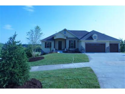 4405 SILVER VALLEY DR Columbia, MO MLS# 352118