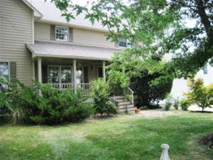 4400 W BROADWAY  Columbia, MO MLS# 352437