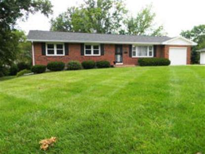 15 LONGFELLOW LN Columbia, MO MLS# 352711