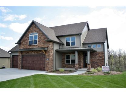 6904 MONTAUK CT Columbia, MO MLS# 352766