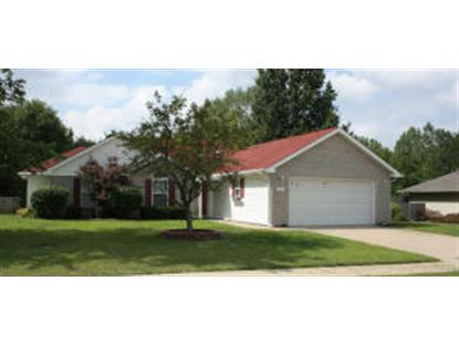 4105 VALLEYWOOD CT Columbia, MO MLS# 353075
