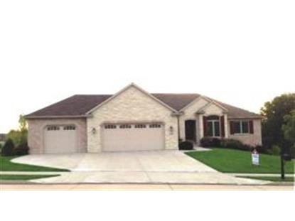 5514 PRAIRIE CREEK DR Columbia, MO MLS# 353110