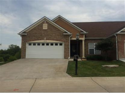 2412 BOULDER SPRINGS RD Columbia, MO MLS# 353197