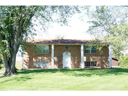 8051 N WADE SCHOOL RD Columbia, MO MLS# 353243