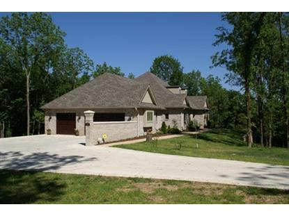 1311 STONEHAVEN RD Columbia, MO MLS# 353303