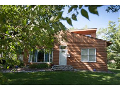 1403 ST CHRISTOPHER ST Columbia, MO MLS# 353362