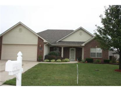 200 PORT WAY Columbia, MO MLS# 353430