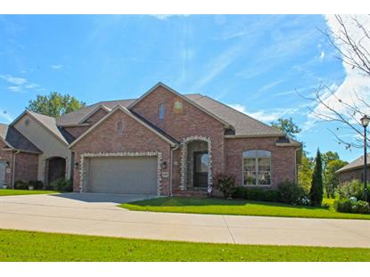 1302 W OLD HAWTHORNE DR Columbia, MO MLS# 353533