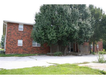 261 APPLE TREE CT Columbia, MO MLS# 353566