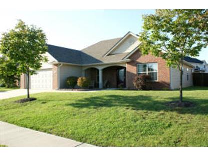 5805 VERO WAY Columbia, MO MLS# 353673