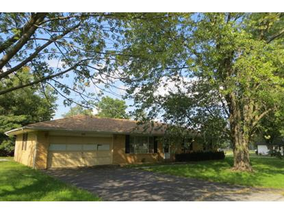 Address not provided Auxvasse, MO MLS# 354043
